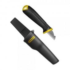 0-10-234 STANLEY Cutit FATMAX pentru taierea cablurilor