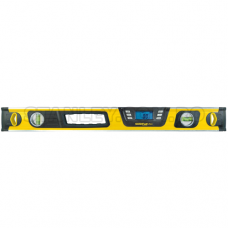 Nivela STANLEY FATMAX cu display digital 40 cm
