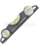 Nivela magnetica TORPEDO STANLEY FATMAX Pro 250mm
