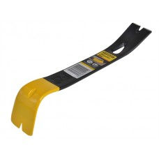 Levier Bar 320 mm STANLEY