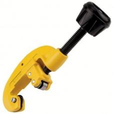 Dispozitiv ajustabil pentru taiat tevi cu diametrul intre 3 mm si 30 mm STANLEY