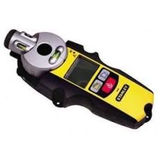 Detector si nivela laser STANLEY