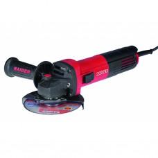 RAIDER RDI-AG56 Polizor unghiular 850 W 125 mm