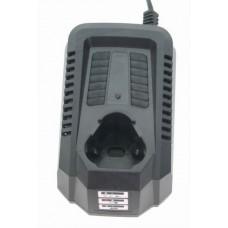 Incarcator acumulator LI-Ion 10.8V pentru masina de gaurit Raider rd-cdl04