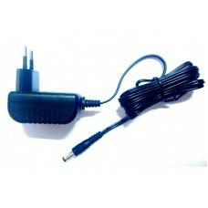RAIDER Incarcator Pentru Bormasina Li-Ion 18V 2Ah RD-CDB26