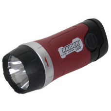 Lanterna LED pentru baterie 12V LI ION RDP-CDL03L