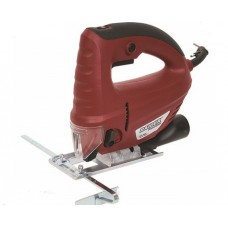 Fierastrau pendular 650 W Raider Power Tools RD-JS27