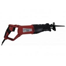 Fierastrau sabie 115 mm 850W Raider Power Tools
