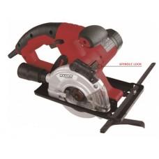 Fierastrau circular de mana 710 W x 110 mm lemn-metal Raider Power Tools
