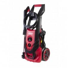 RAIDER RD-HPC07 Aparat de spalat cu presiune 2200 W 17 MPa 7.5 L/min..
