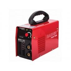 Aparat de sudura tip invertor 120 Amp Raider Power Tools