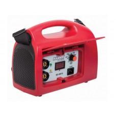 Aparat de sudura tip invertor 160 Amp Raider Power Tools