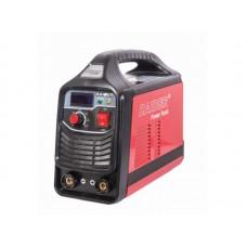 Aparat de sudura tip invertor 200 Amp Raider Power Tools
