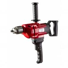 Amestecator 850W viteza reglabila si functie de gaurire Raider Power Tools