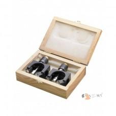 Bernardo HML Dispozitiv de centrare cutite de abric