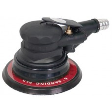 Slefuitor orbital pneumatic 150 mm x 6 bari Raider Power Tools RD-AROS01