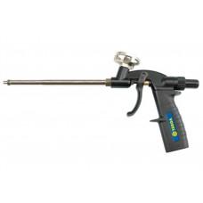 Pistol metalic pentru spuma VOREL