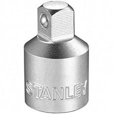 Adaptor 1/2 F - 3/8 M STANLEY