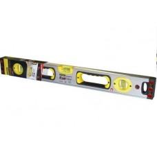 STANLEY Nivela FatMax profesionala cu magnet 3 bule 60 cm