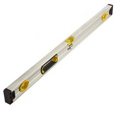 STANLEY Nivela FatMax profesionala cu magnet 3 bule 120 cm