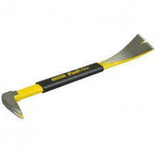 Levier FatMax 250 mm STANLEY