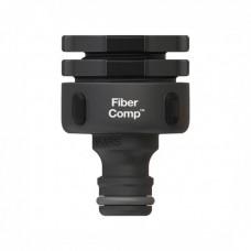 FISKARS Adaptor robinet multifunctional FiberComp