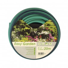 Furtun Easy Garden 12,5 mm 20 m FITT