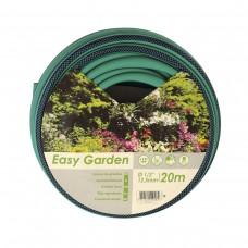 Furtun Easy Garden 12,5 mm 20 m FITT