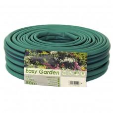 Furtun Easy Garden 12,5 mm 50 m FITT