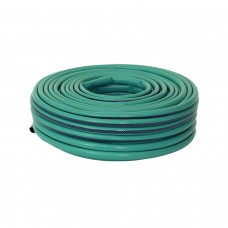 Furtun Easy Garden 19 mm 25 m FITT