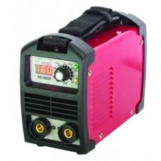 Invertor 160A RD-IW22 RAIDER