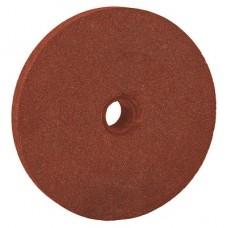 Disc pentru pila electrica ascutit lant drujba 100 x 10 x 3.2 mm