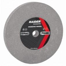 Disc lustruire 75x20x10 mm PVE400 RAIDER