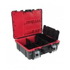 KETER Geanta de transport pentru tehnicieni 480x177x378 mm