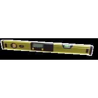 Nivela digitala 60 cm Topmaster Profesional