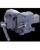 Menghina de banc 100 mm 7 kg Topmaster Profesional