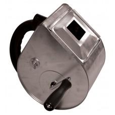 Dispersor metalic Top Strong