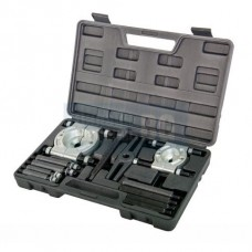 Set extractor rulmenti 12 piese TOPMASTER
