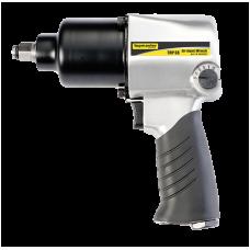 Cheie de impact pneumatica 1/2 700 Nm TOPMASTER