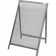 VOREL Sita cernut nisip-constructii 60x100.4 mm