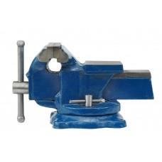 Menghina de banc rotativa 100 mm VOREL