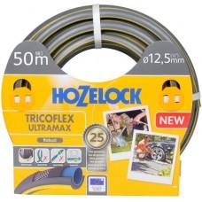 Furtun Ultramax 12.5 mm 50 m HOZELOCK