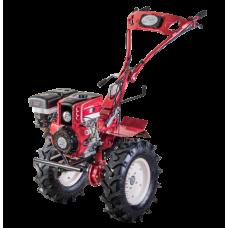 Motocultor putere 13 CP capacitate cilindrica 389 cm3