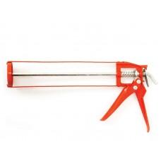 Pistol schelet metalic pentru tub silicon Top Strong