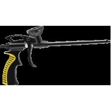 Pistol pentru spuma poliuretanica CROWN TOPMASTER
