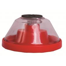 Colector praf bormasina diametrul 4-10 mm RAIDER