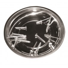 Bol magnetic tip farfurie 150 mm Topmaster Profesional..