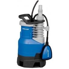 SUPER EGO Pompa pentru apa murdara 400W..