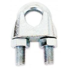 Colier pentru fixare cabluri 10 x 42 mm Top Strong