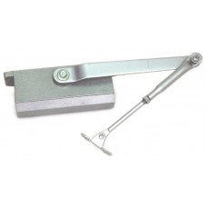 Amortizor alb pentru inchidere usa termopan Top Strong